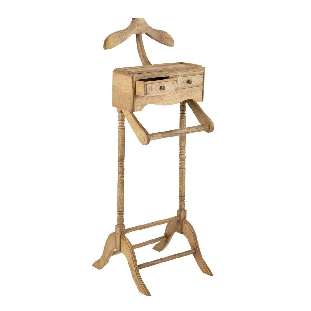 Valet Stand Maisons Du Monde Valet Stand Loft Furniture Valet
