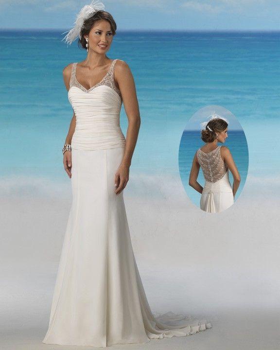 WD2018.jpg (576×720)   Transparent shiffon dresses   Pinterest ...