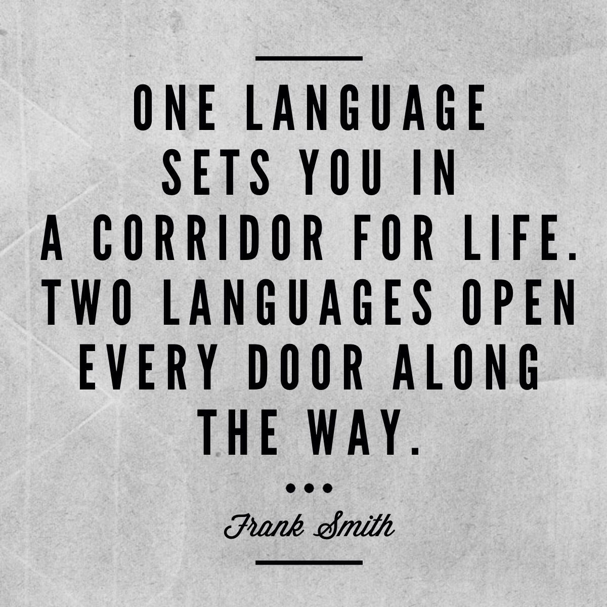 Quotes About Learning Languages,About.Quotes Of The Day
