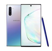 Samsung Galaxy Note10 256GB (AT&T) - Choose Color - Sam's Club