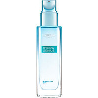 L Oreal Hydra Genius Daily Liquid Care Normal Dry Skin Oily Skin Care Moisturizer For Oily Skin Simple Skincare