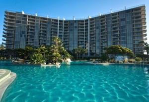 Edgewater Beach And Golf Resort Is Panama City Beachu0027s Largest Luxury  Resort And The Premier Resort