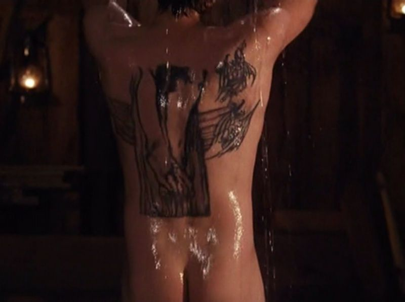 naked-girls-boondocks-amateur-swinger-videos-livewire