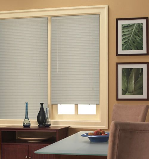 Black Mini Blinds Are Also Gaining Pority They Perfect For A More Contemporary Style And Add Depth To Any Room Look Bold In Bedrooms