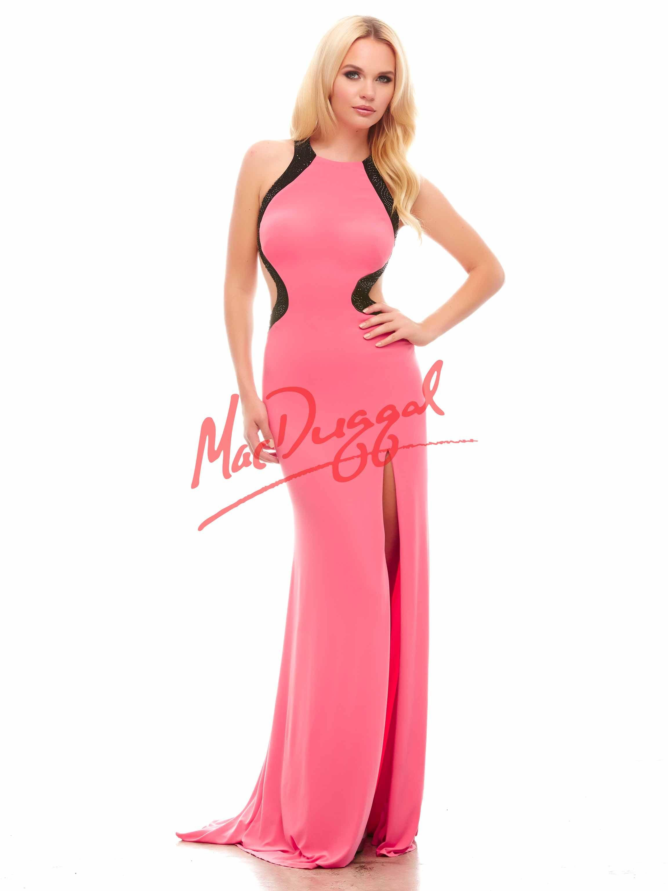 Style search results mac duggal new arrivals pinterest fall