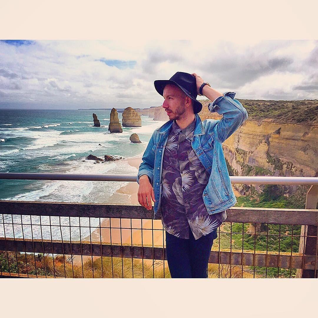 Gay adelaide australia