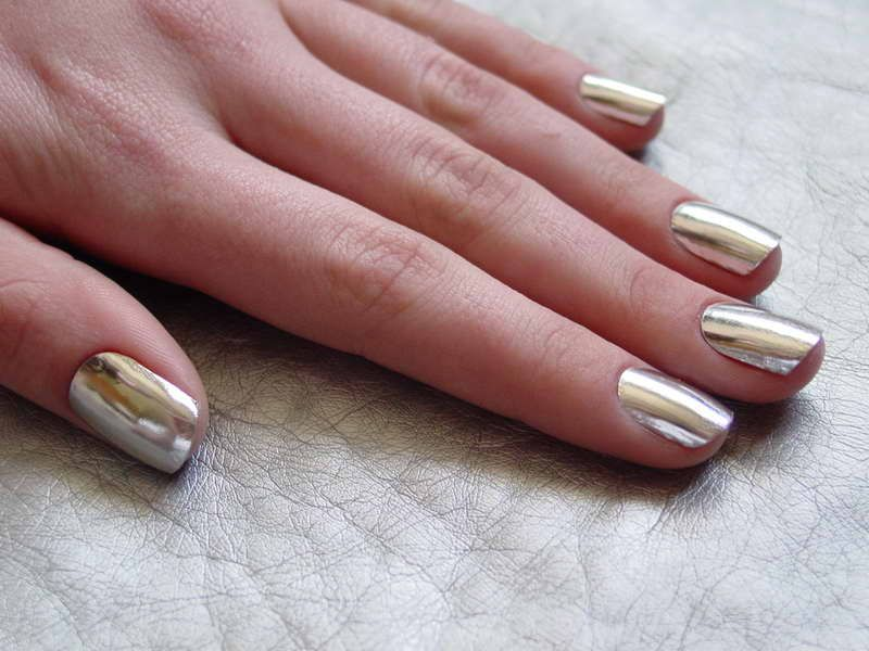awesome opi gel nail colors 2014 Please Note Gelcolor Opi ...
