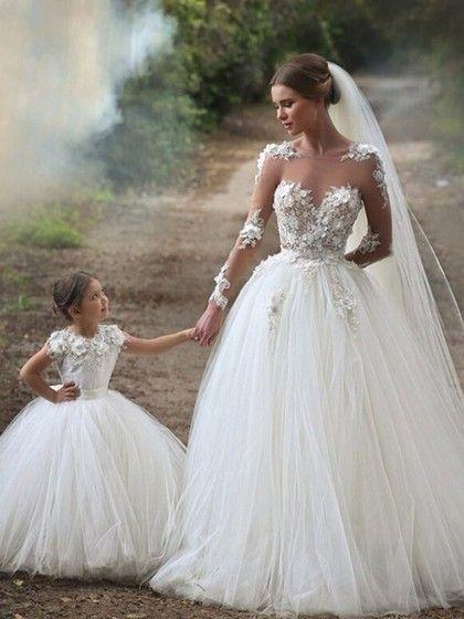 Millybridal Fai Di Te Una Principessa Abiti Da Sposa Eventi Etc Bellissimi Abiti Da Sposa Abito Per Damigella Sposa