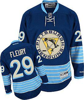 fleury third jersey