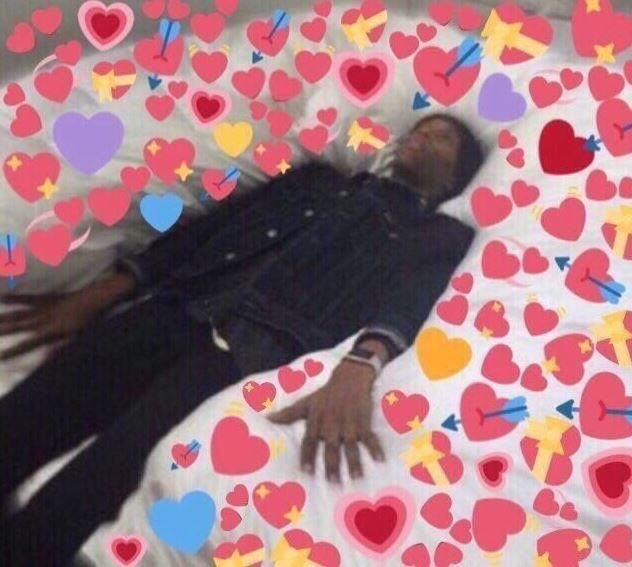 Emoji Saying Thank You Ancora Store