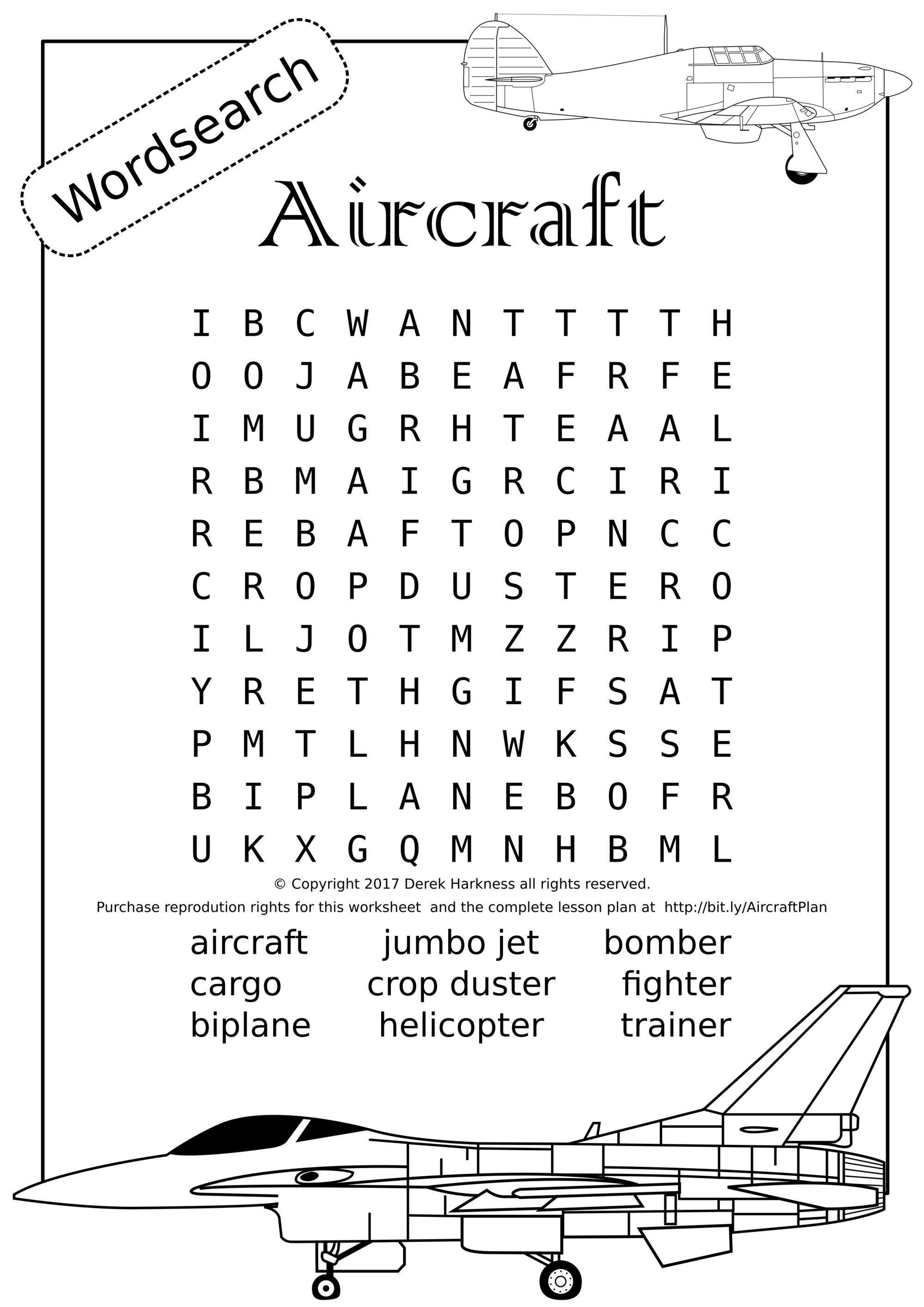 Aircraft English As A Second Language Or English As A