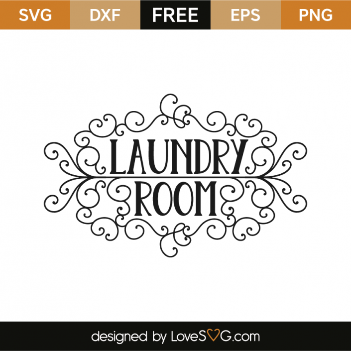 11++ Laundry room svg free ideas in 2021