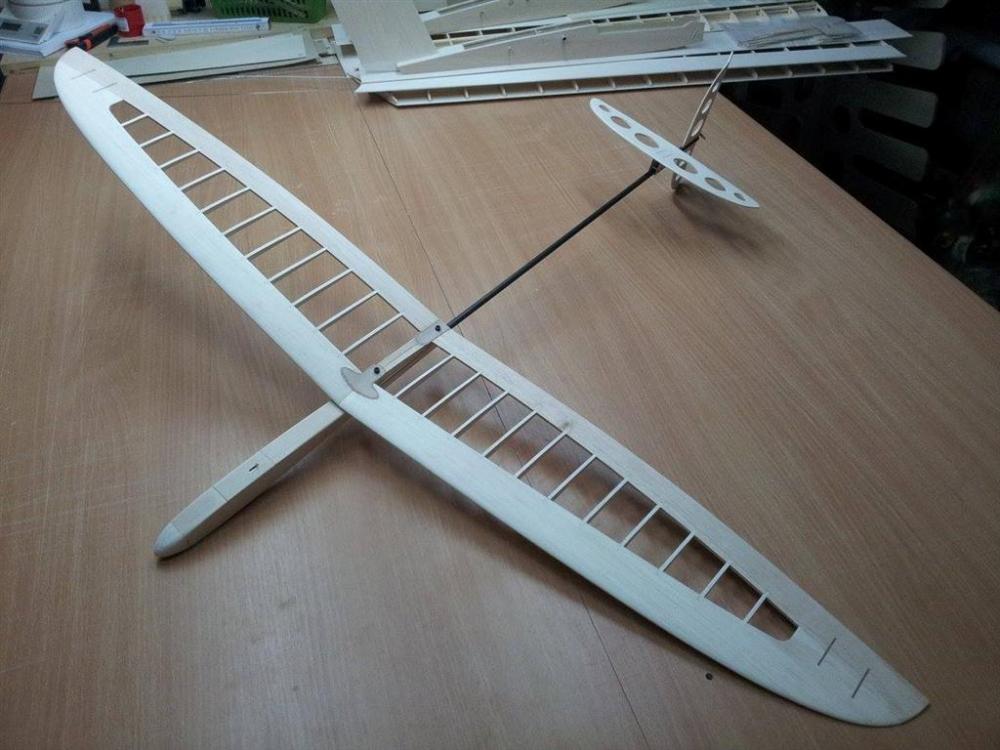 Bauplane Dlg Google Search Bauplan Bau Planer