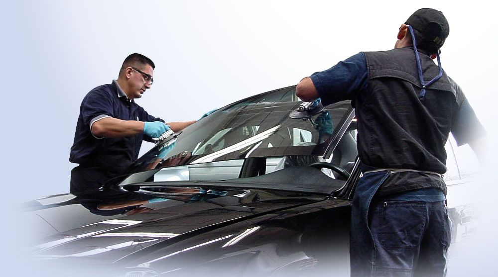 The Prevalence Of Windshield Cracks And Remedies Business Press Releases In 2020 Auto Glass Auto Glass Repair Windshield Repair