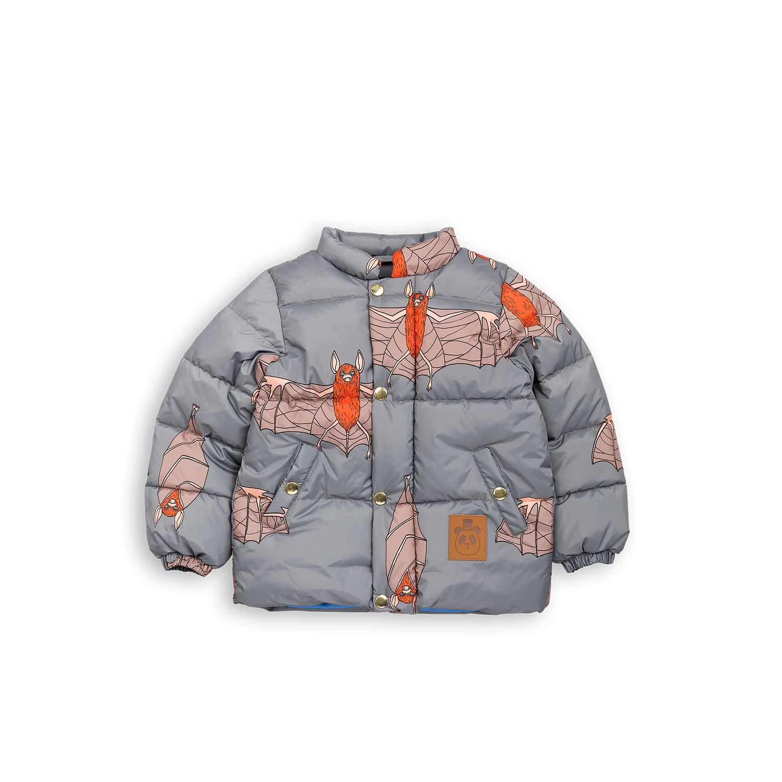 Pin By Joanna Reynolds On The Little Dude Designer Baby Clothes Girl Kids Bomber Jacket Puffy Jacket [ 1572 x 1572 Pixel ]