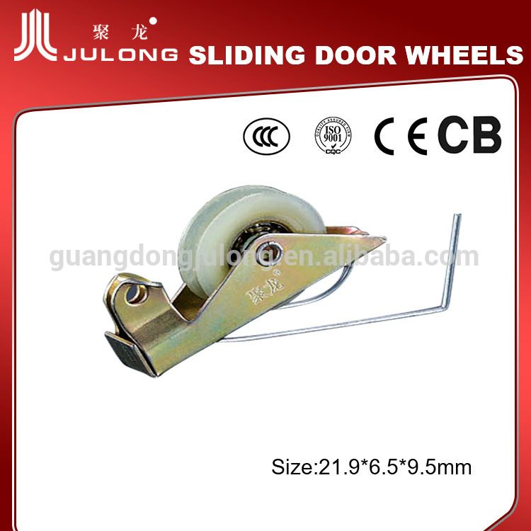 Wholesale Sliding door wheelsaluminium sliding window wheelchina factory From m.alibaba.com  sc 1 st  Pinterest : door wheels - pezcame.com