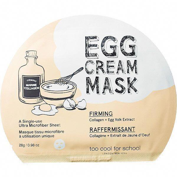 Photo of diy fashion face mask