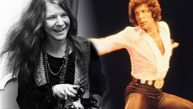Tagged: Janis Joplin | Tom Jones and Janis Joplin – Raise your hand (1969)http://societyofrock.com/tom-jones-and-janis-joplin-raise-your-hand-1969-3
