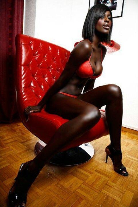 Sexy Ebony Girls Tumblr