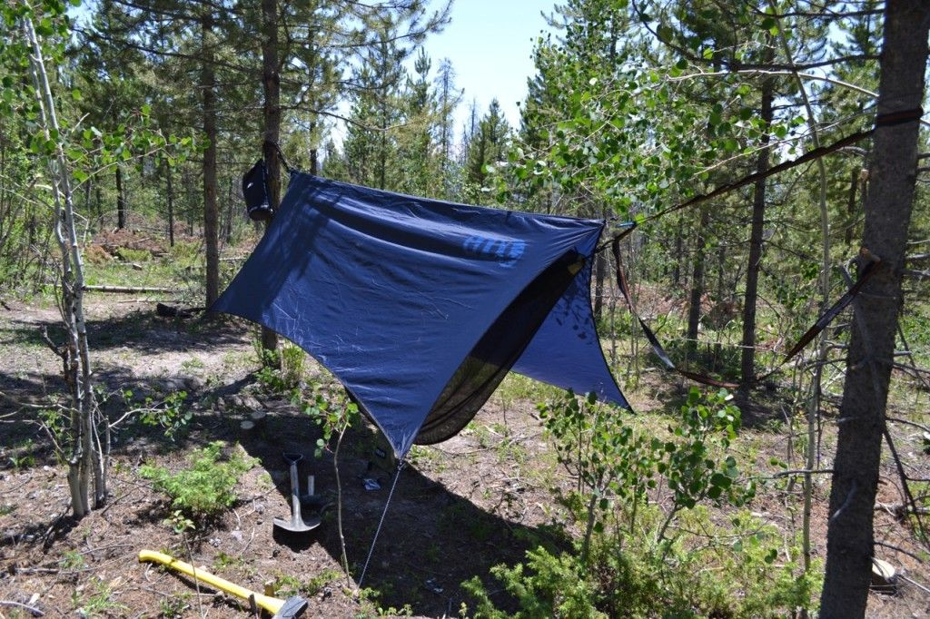 eno onelink sleep systemm review by activegearreview      the eno camp   hammock eno onelink sleep systemm review by activegearreview      the      rh   pinterest