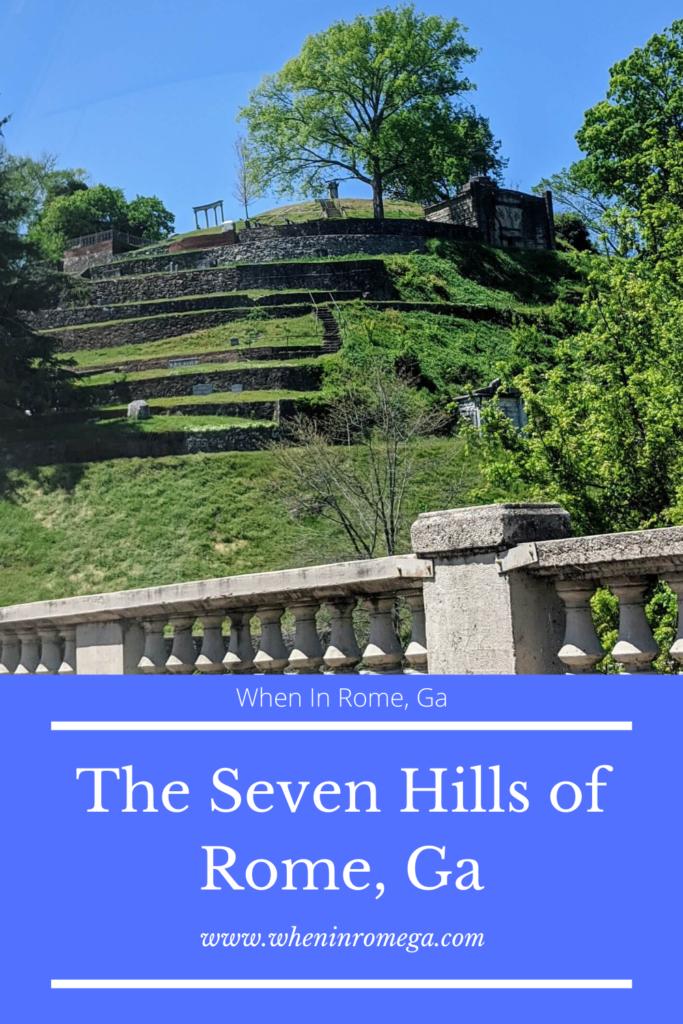 3965c3251a71a3663c4d238fc519a933 - The Gardens At Seven Hills Spring Hill Fl