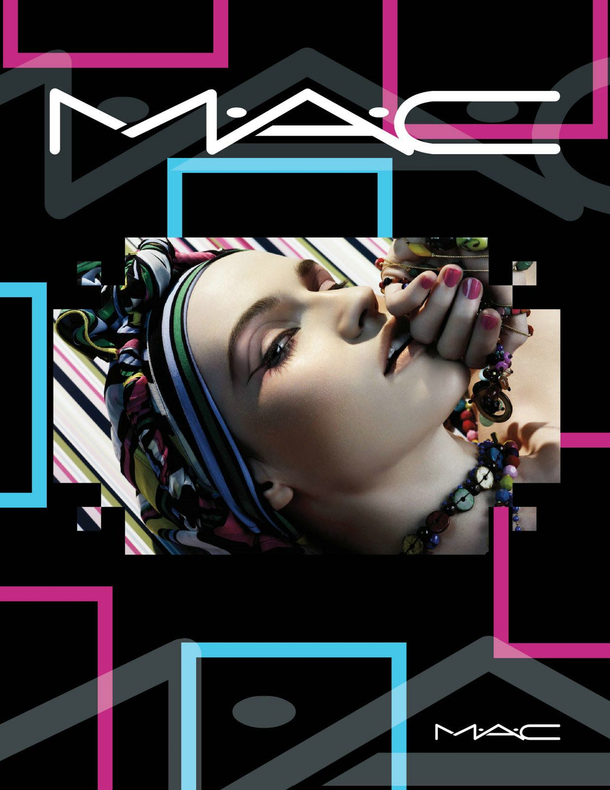 10 Top (Cosmetics) Makeup Brands in India Makeup