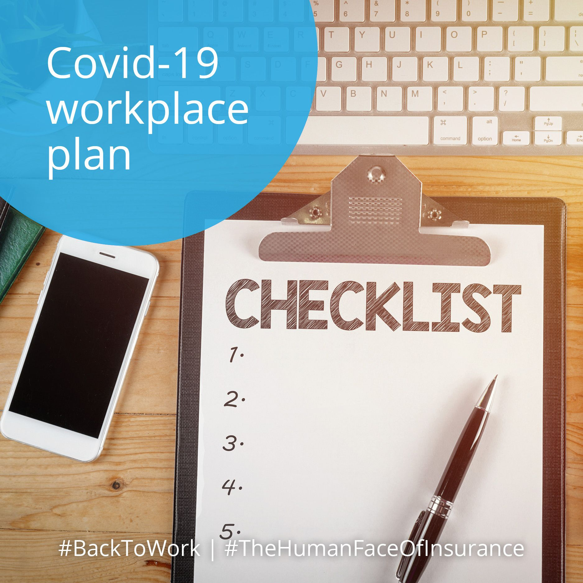SPECIAL CONSIDERATION FOR EMPLOYEES WITH KNOWN OR