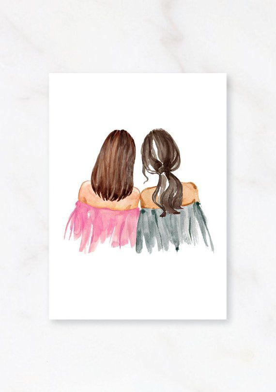 Best friend gifts, best friend Christmas gift ideas, best friend birthday gifts, Christmas gifts for best friend, birthday gifts for friend #giftsforsister