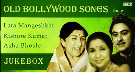 Lata Mangeshkar Songs Free Download Lata Mangeshkar Songs Free Lata Mangeshkar Songs Lata Old Songs Old Lata Mangeshkar Songs Old Bollywood Songs Songs