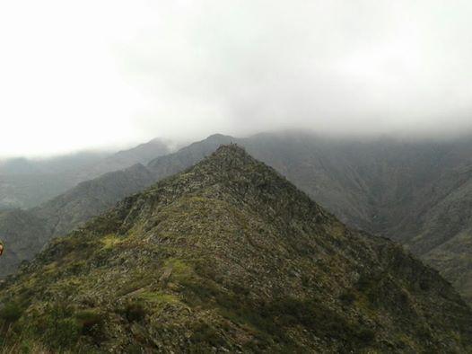 Ruta Sierra De Gata Natural Landmarks Landmarks Nature