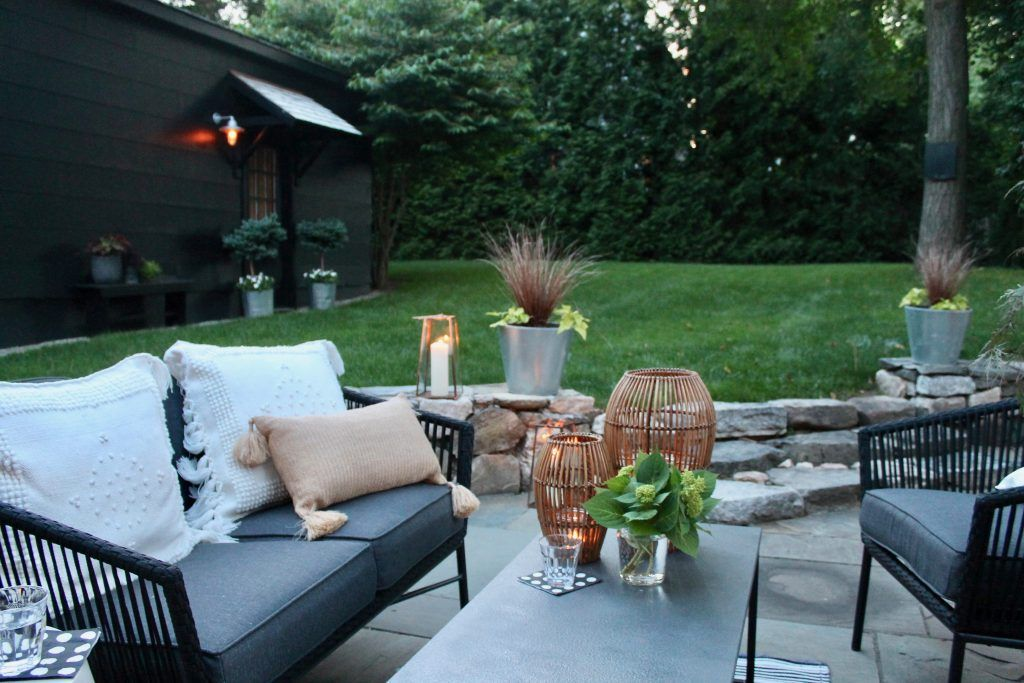 All My Favorites From Serena Lily Are On Sale Most Lovely Things In 2021 Target Outdoor Furniture Target Patio Furniture Outdoor Patio Decor
