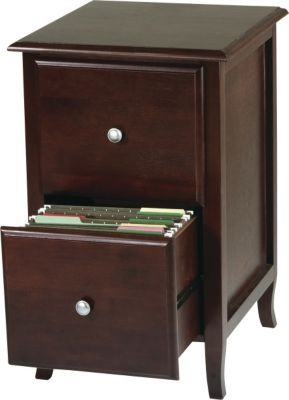 Osp Designs Merlot 2 Drawer File Cabinet Staples Filing Cabinet 2 Drawer File Cabinet Cabinet