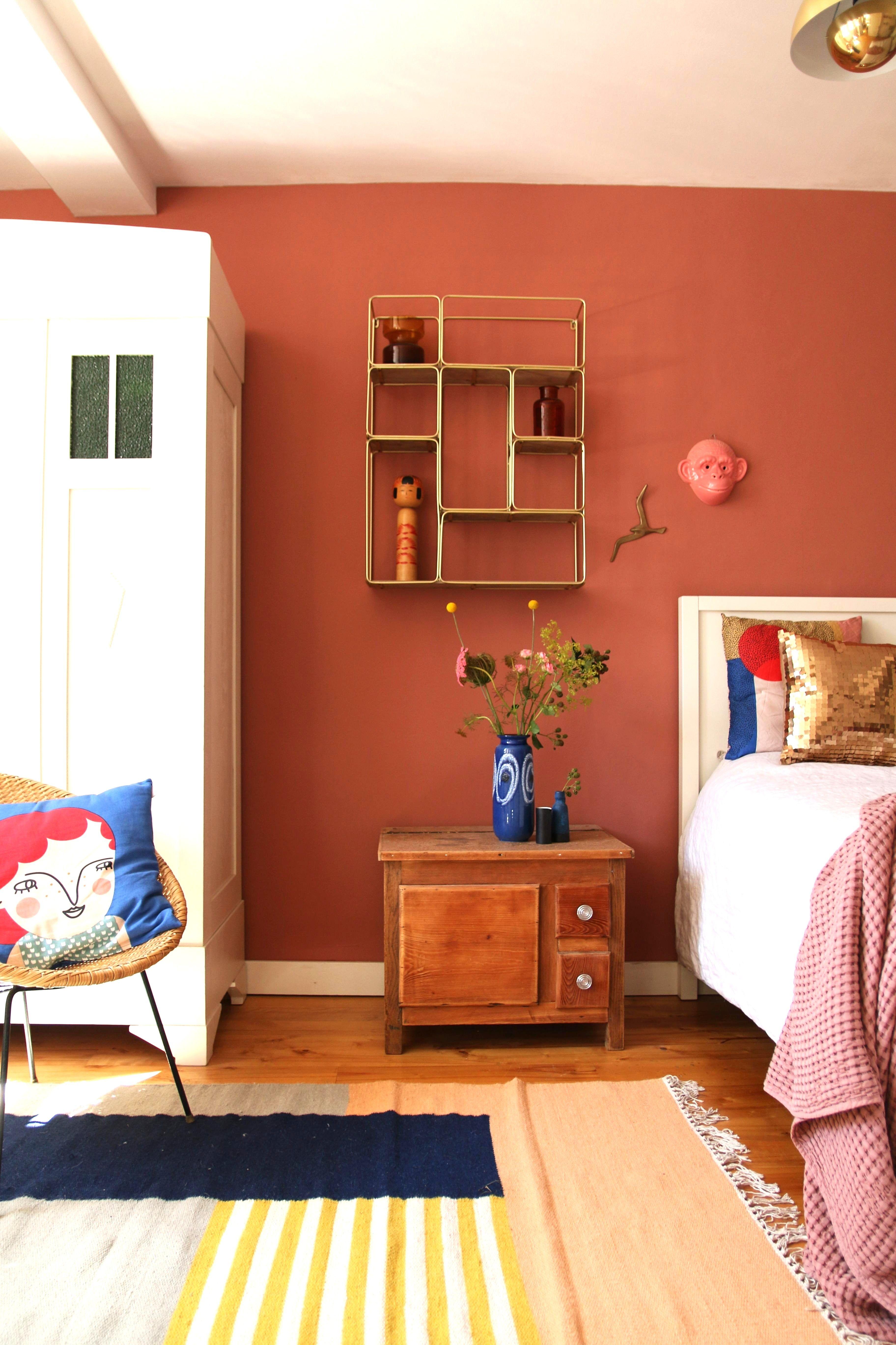 11 Quadratmeter Zimmer Einrichten Zimmer Einrichten