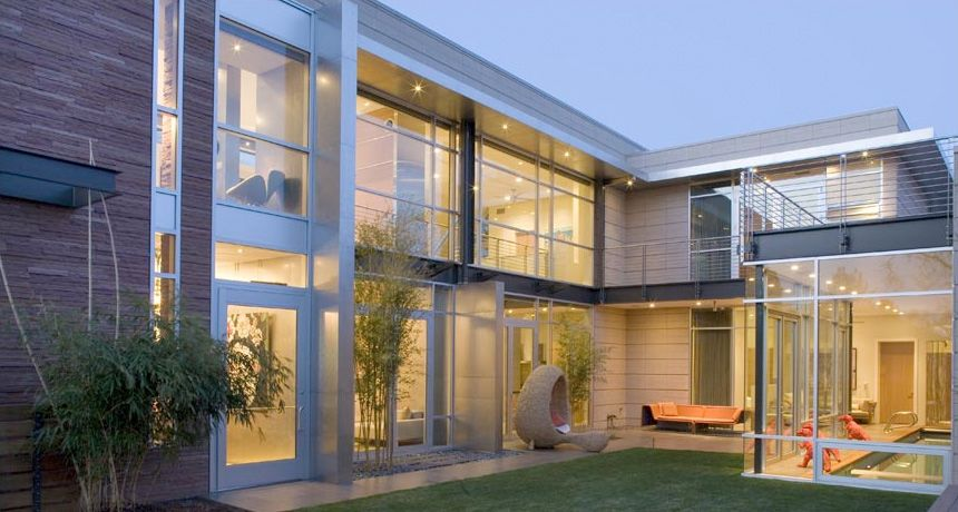 Groovy 17 Best Images About Architecture On Pinterest House Design Largest Home Design Picture Inspirations Pitcheantrous