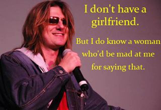 mitch hedberg accent