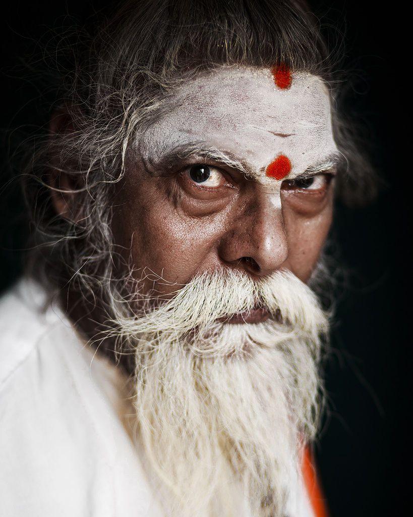 Pro body piercing  Piercing Eyes by Drew Hopper on px  Art  Photography  Human