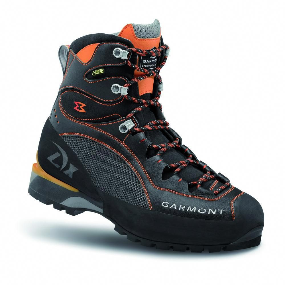 Tower LX GTX Men's hikeboots Boots, Mens winter boots