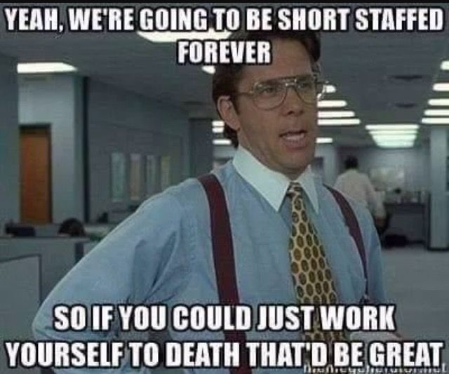 Funny Have A Good Day At Work Meme : That'd be greaaat..and don't forget to smile..were so blessed to