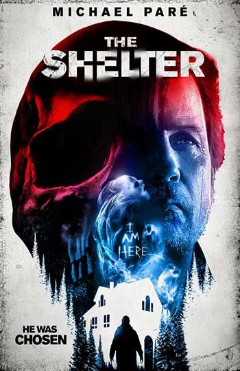 Awesome New Release The Shelter  Movie For Watch And Download Check Here Sirimovies Com Movie Watch The Shelter  Online With Stars