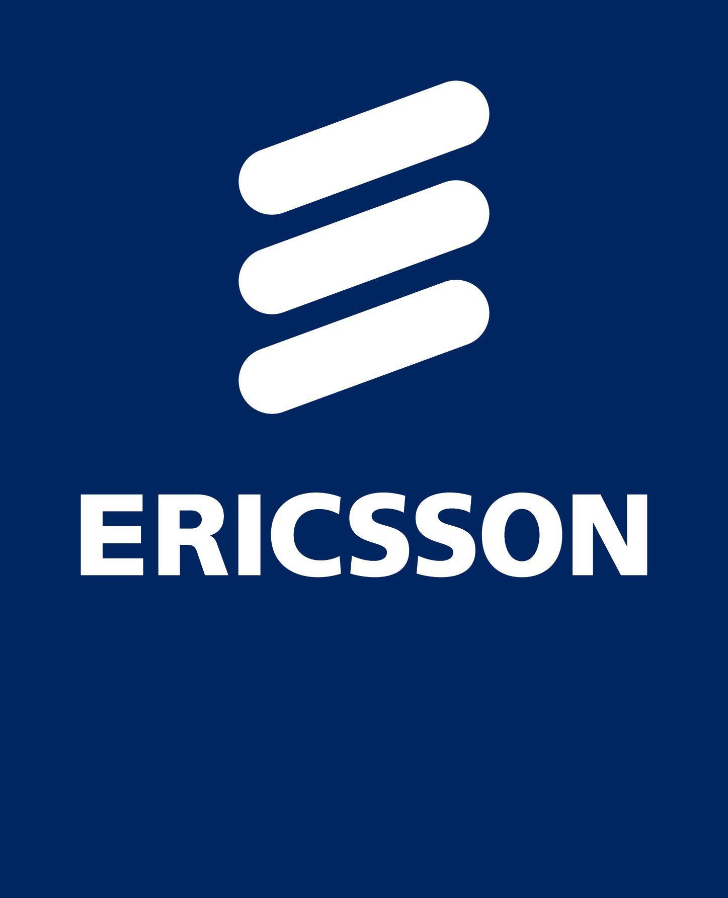 Tower One Wireless Retains Former Ericsson Telecom Senior