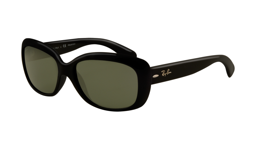 The Jackie Ohh By Ray Ban Gold Frame Aviator Sunglasses Ray Bans Gold Aviator Sunglasses