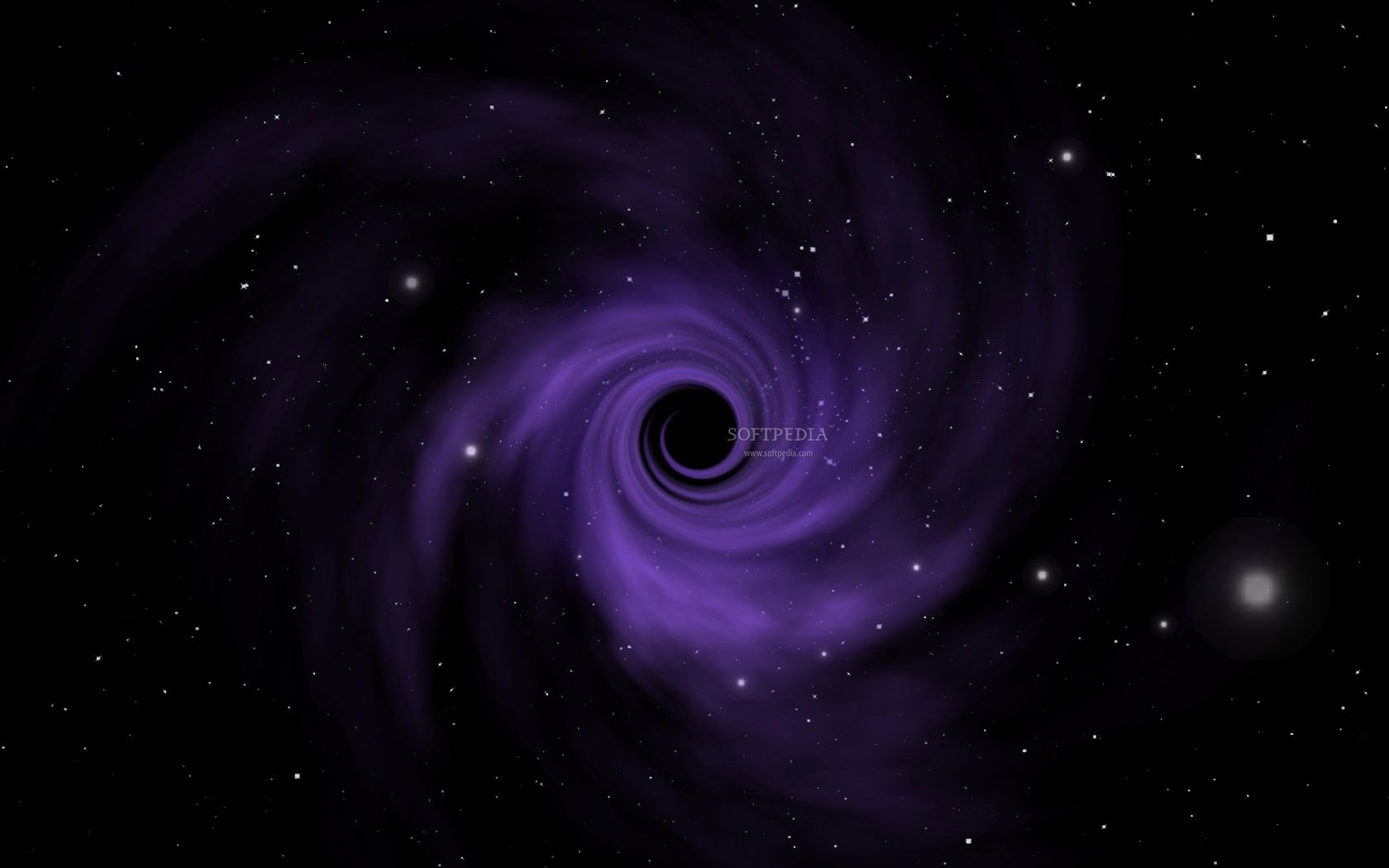 Black Holes In Space Black Hole Wallpaper Click To View With