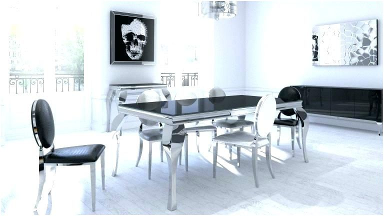 12 Paisible Ikea Salle A Manger Complete Pictures Dining Table