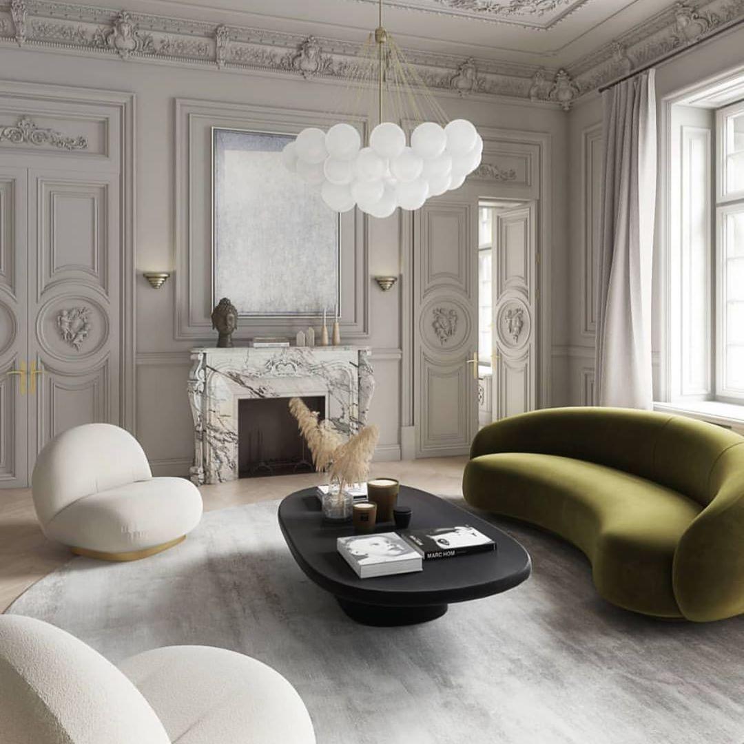 Home Design Mega Sale Big Discount Up To 60 Homedesign Y Homedesign Home Interior Design Contemporary Interior Design Interior Design