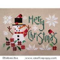 Google Image Result for https://stitchandfrog.com/sites/default/files/MerryChristmas_0.jpg