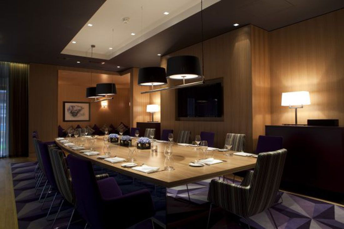 Conference Room Design Ideas old fashioned conference room design Office Meeting Room Design Inspiration With Perfect Neatly Arrangement Office Furntiure Ideas Above The Cute Purple Rugs Ideas Also Beautiful Interior