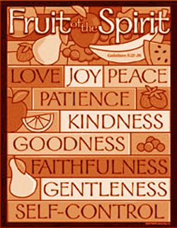 Epitome love fruit of all spiritual gifts catholic corner epitome love fruit of all spiritual gifts scripturesscripture negle Gallery