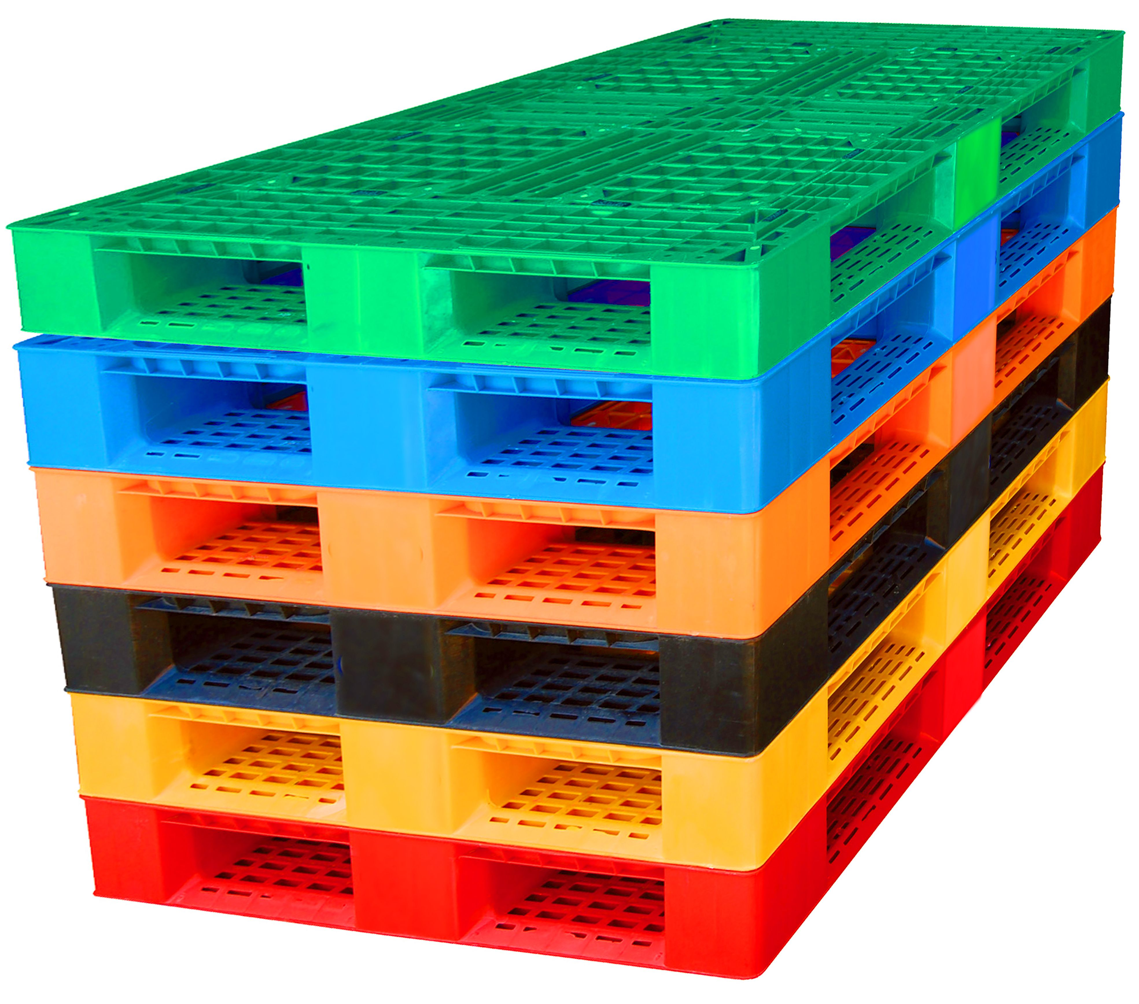 Best Pin By Plastic Waste Bin Container Pallet Supplier At 400 x 300