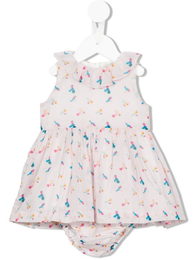 So Pretty For The Summer Baby Clothes Pinterest Babies