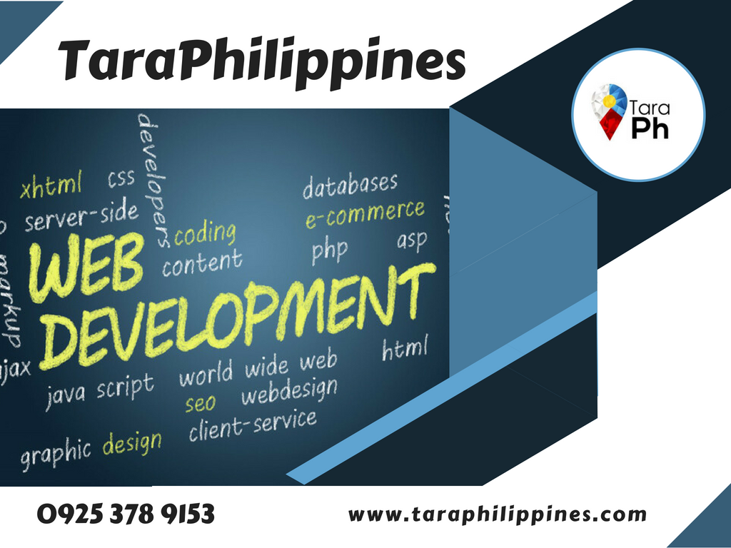 Are You Searching For Talented Web Designers At Taraphilippines We Create Custom Websi Digital Marketing Solutions Marketing Solution Graphic Design Clients